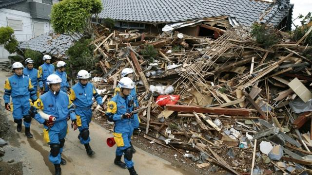 Japan-Earthquake-1