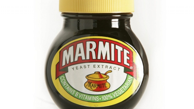 Marmite was one of the products declared no longer available on the Tesco website after a dispute with consumer goods giant Unilever over price rises blamed on the Brexit vote.