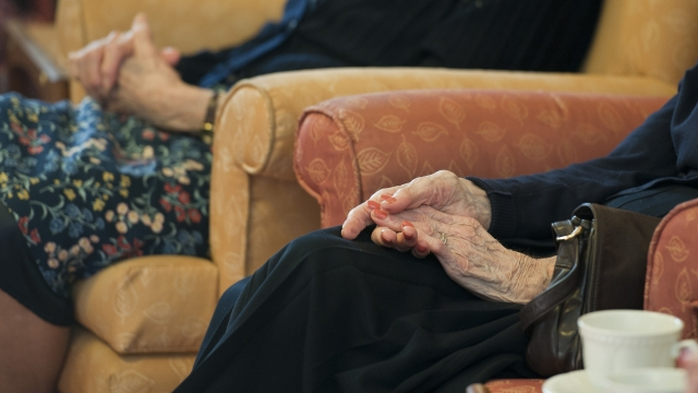 Only 4 of the 50 care homes contacted by Which? sent them a copy of their contract.