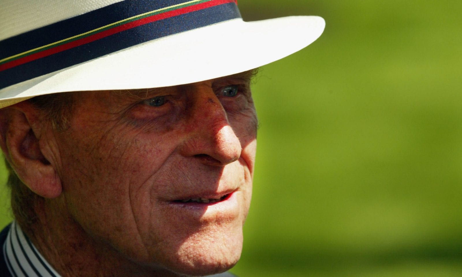 Prince Philip's birthday: 98 gaffes in 98 years