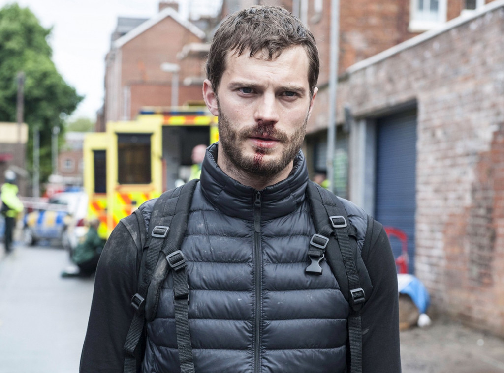 """Résultat de recherche d'images pour """"Jamie Dornan the fall"""""""