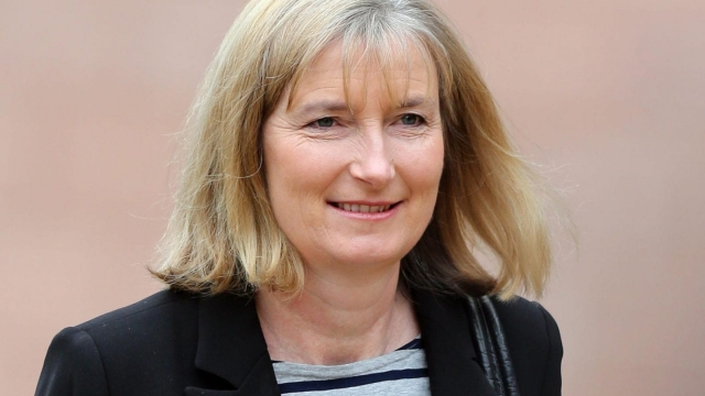 Sarah Wollaston said the plan would only work for a minority of wealthy people.
