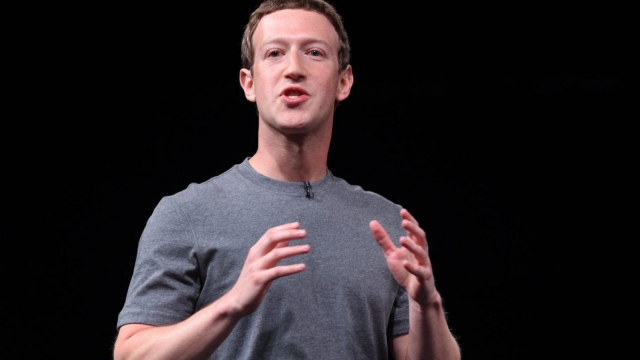 """Mark Zuckerberg (Photo: Getty) Facebook co-founder Mark Zuckerberg and his wife on September 21, 2016 pledged $3 billion over the coming decade on a drive to prevent, cure, or manage every disease in their daughter's lifetime. """"This is a big goal,"""" Zuckerberg said at a San Francisco event announcing the next goal of the Chan Zuckerberg Initiative established by the couple. """"But we spent the last few years speaking with experts who think it is possible, so we dug in."""" / AFP PHOTO / LLUIS GENELLUIS GENE/AFP/Getty Images"""