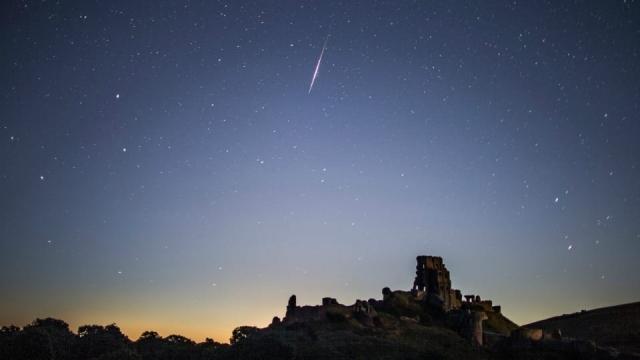 perseid-meteor-shower-getty