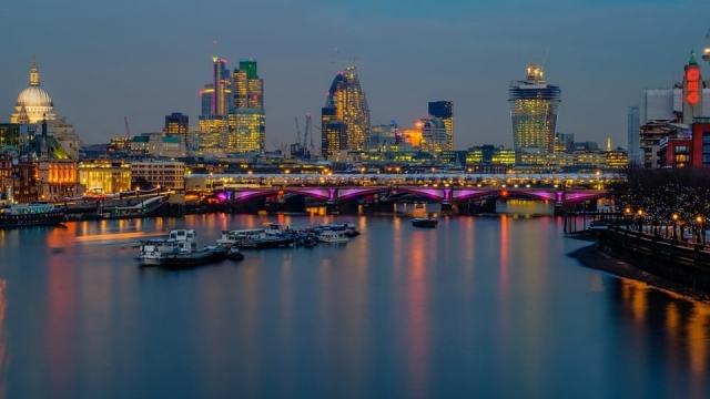 director Mal uso habilidad  10 things to do in London that beat the TripAdvisor top 10
