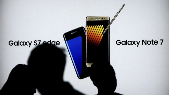 Article thumbnail: (Photo: Reuters) The Note 7 could be making a comeback in India and Vietnam