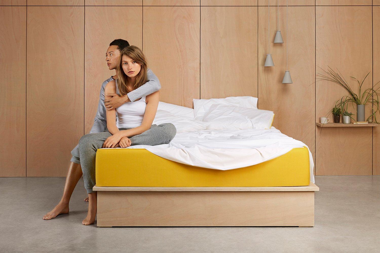 Best reviewed mattresses for sex