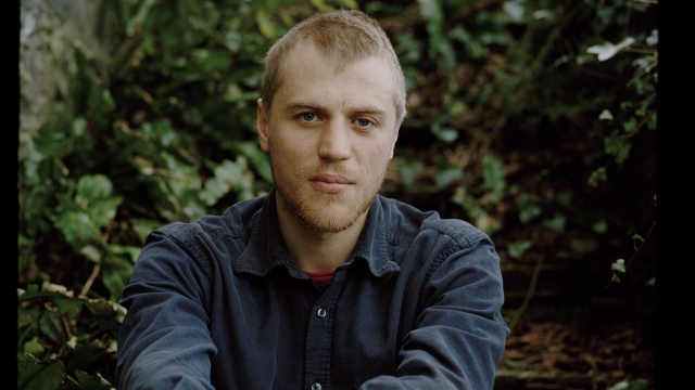 Johnny Flynn:'s new album is about the death of his father and the birth of his daughter