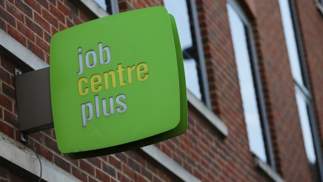 What does the employment figure about EU nationals really mean?