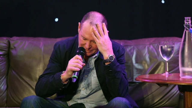 Paul Gascoigne also called for or more to be done to convince 'macho' players to seek help with their emotional problems following Aaron Lennon's detention under the Mental Health Act.