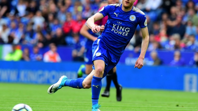 Is it time to bring Jamie Vardy back into the FPL fold?