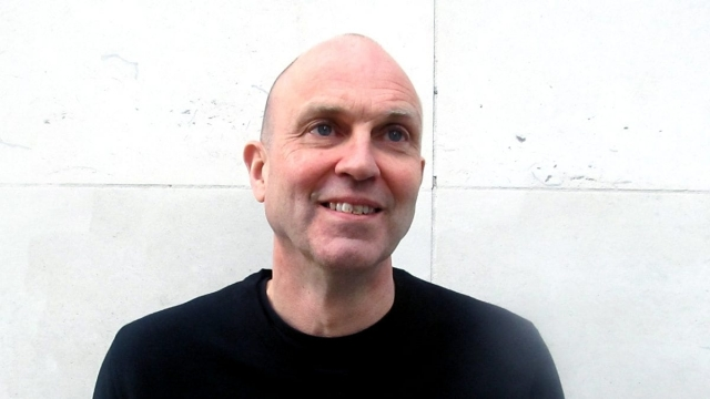 Professor George Davey Smith quit the Journal of Health Psychology before the special edition on the Pace trial was published.