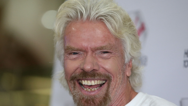Sir Richard Branson's Virgin Care company has been awarded more than 400 NHS contracts over the last seven years.