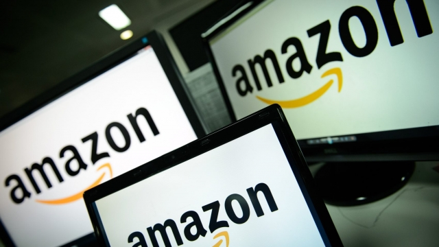 """Technical experts identified """"a variety of frightening safety flaws"""" in electrical goods available on Amazon and eBay (Photo: Getty Images)"""