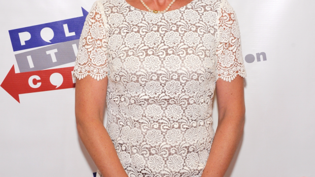 Katie Hopkins is leaving Mail Online after more than two years