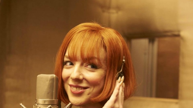 Sheridan Smith S Best Moments From Two Pints Of Lager To Cilla