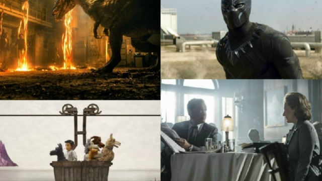 inews most anticipated films 2018