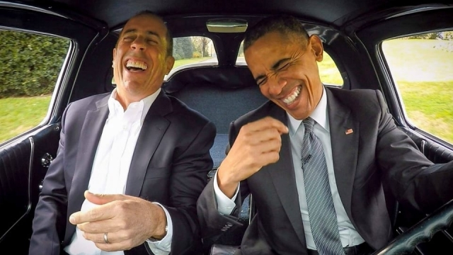 jerry-seinfeld-comedians-in-cars-getting-coffee
