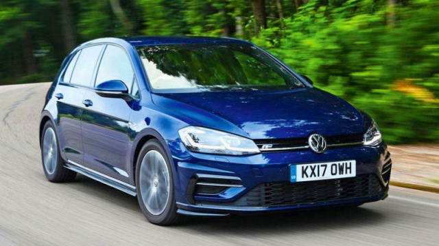 10 Of The Best New Car Deals For 250 A Month