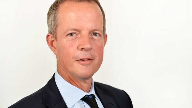Nick Boles has backed an amendment with Yvette Cooper to give parliament more control over Plan B