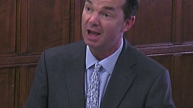Waspi women are fuming after pensions minister Guy Opperman announced that planned rises in the age of retirement for women will go ahead