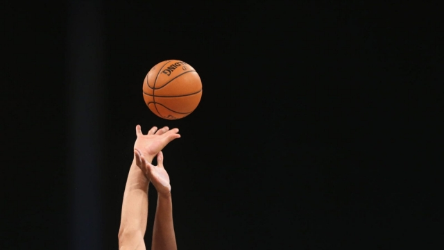 A £1m funding shortfall means Great Britain's basketball teams could be disbanded (Getty Images)