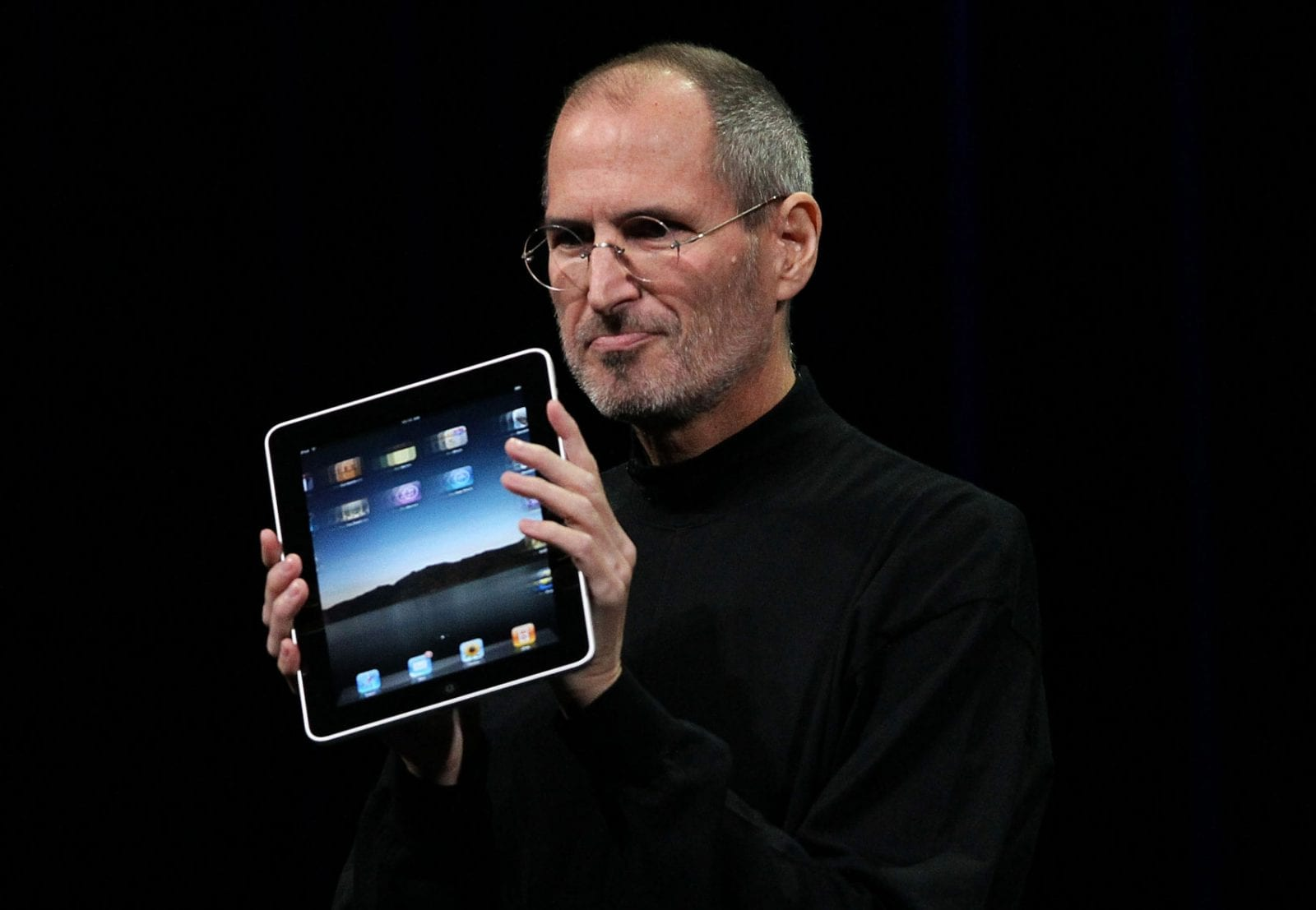 How Apple's iPad has evolved since 2010, from original to mini to Pro