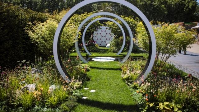 gardener west london