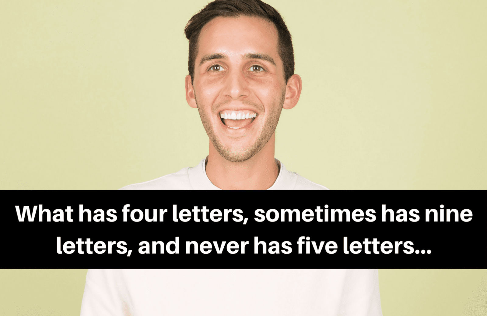 25 Hilarious Dad Jokes That Will Make You Laugh And Groan