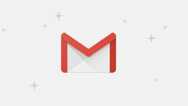 New Gmail: Google's new email update is winging its way towards you (Photo: Google)
