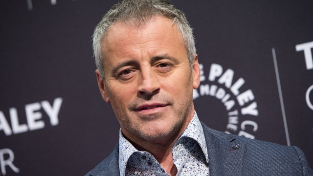 Matt LeBlanc has announced he will leave the BBC's Top Gear after the next season.