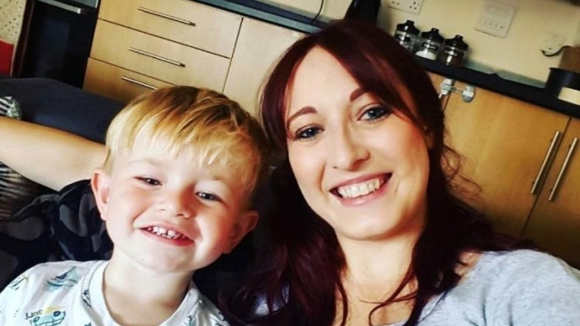 Mother Was Told Stomach Pains Were Ibs But Actually Had Bowel Cancer