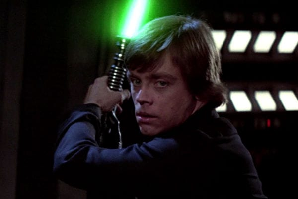 Luke-Reurn-Of-The-Jedi.jpg