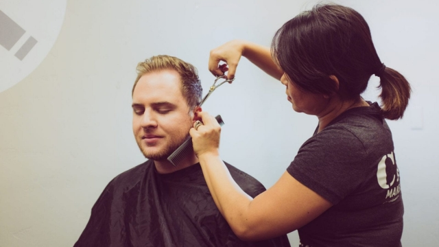 Some useful product tips from hairdressers