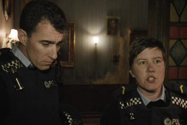 what-we-do-in-the-shadows-waititi-cops