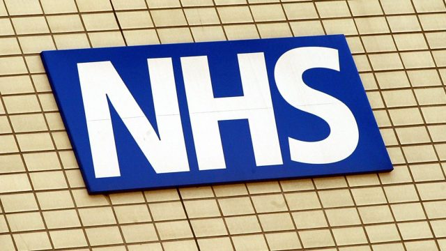 Will the extra NHS funding be enough to maintain and improve healthcare standards?