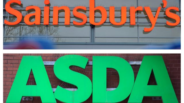 The proposed merger between Sainsbury's and Asda could result in higher prices and reduced choice, industry figures have suggested