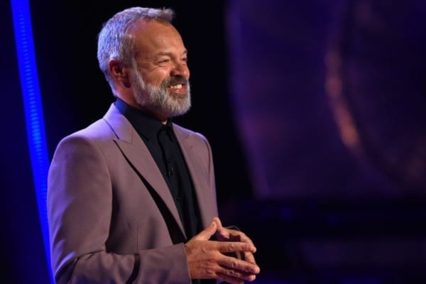graham norton tax