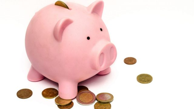 When you give money to young people, there can be a range of different uses they may have in mind (Photo: Pixabay)