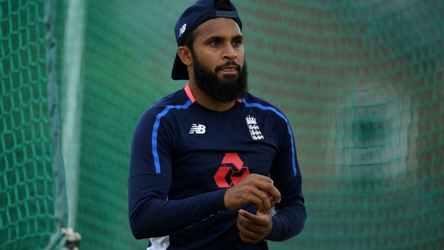 Adil Rashid's controversial call-up to the England test side has been the biggest talking point - but there is plenty more for captain Joe Root to ponder (Getty Images)