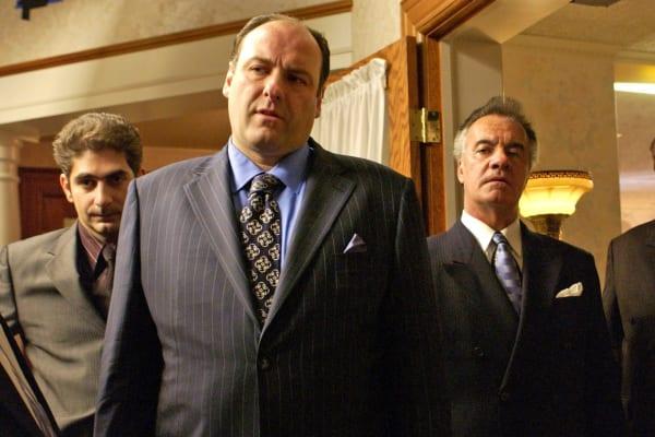 The-Sopranos hbo