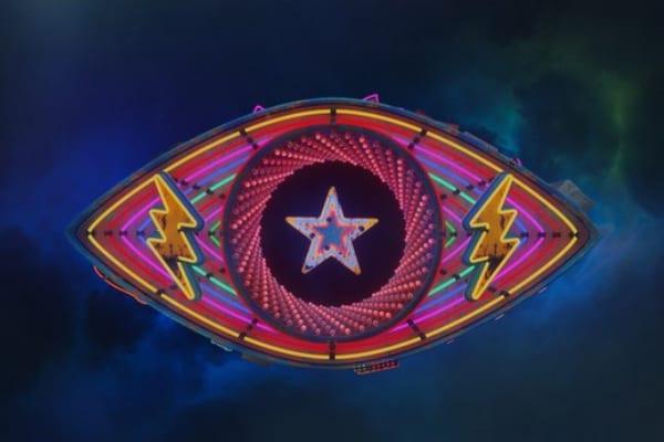 celebrity big brother eye logo 2018