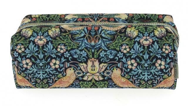 John Lewis Morris & Co. Pencil Case - £10
