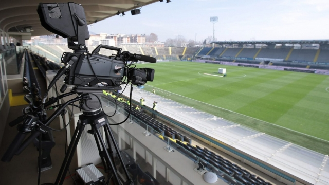 Eleven Sports will show Serie A and La Liga matches this season (Getty Images)