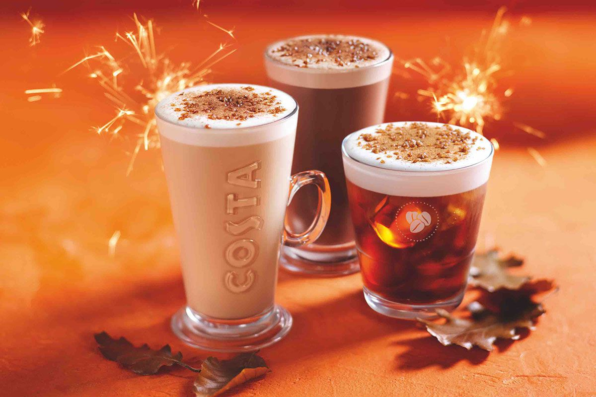 costa-spiced-latte