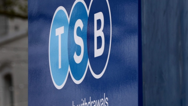 Article thumbnail: TSB customers have endured a series of IT failures, with many unable to access to their accounts