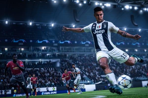 FIFA19_TimedFinishing_Gen4 (1)