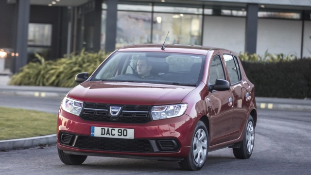 The Cheapest Cars To Insure For Young Drivers