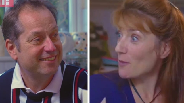 BBC under fire for negative portrayal of 'Life After Brexit' trailer (Photo: BBC)