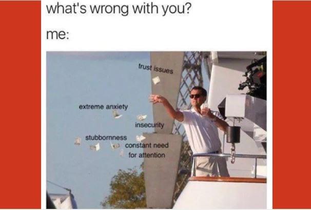 Dark memes are how we explore and understand our emotions (@dankmemeuniversity Tumblr screenshot)